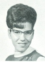 Betty L. Harris