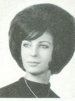 Pam Hass (Redmond)