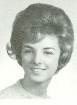 Sharon L. Hoenicke (LaBelle)