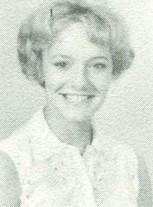 Mary Lou Kowalczyk (McGraw)