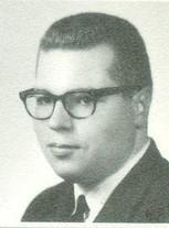 Lyle Milligan