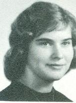 Carol A. Motyka (Droz)