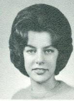Gail Mudryk