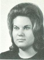 Diana Pfeilstucker (Lewis)