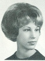 Darlene Trombley