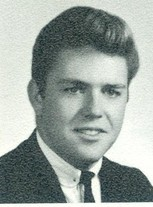 Gordon A. Young