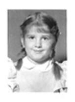 Candace Lynn Buck
