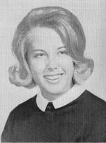 Peggy Hermes