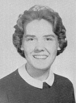 Frances Leonard