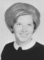 Mary Luman