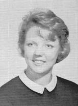 Marilyn Parnell
