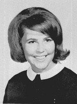 Judy Poole