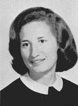 Kathleen Shadid