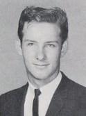Kenneth A. Agans