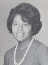 Yolanda Barron