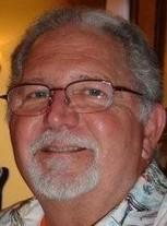 Larry M. Denton