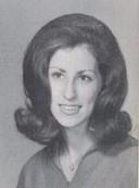 Bonnie K. Frye (Winters)