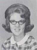Nancy E. Furlong (Frazier)