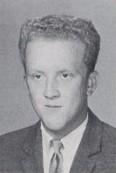 Breene G. Greer