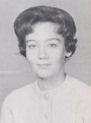 Karen R. 'Kay' Mack