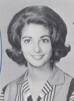 Anita L. Marsh (Ottem)