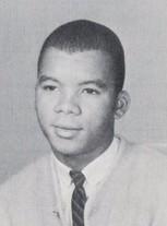Clemon Jr. Miller