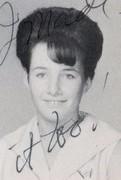 Margaret Julia Szalwinski