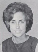 Darlene Elaine Wiggins