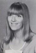 Judy M. Wilson (Sopatyk)