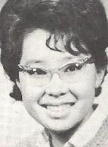 Eunice LOO