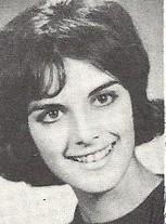 Carole NANSON