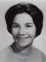 Kathleen Jeselskis (Woodbury)