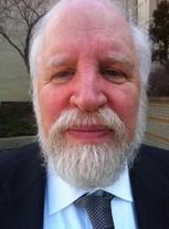 Jeffrey Lederer