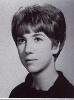 Judith Satterfield (Surovek)