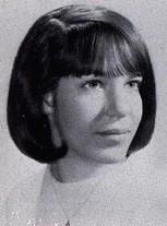 Susan Schiamberg (Schwartz)