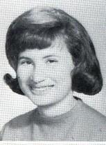 Beverly Waxman