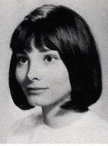 Rona Zimbler