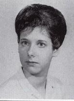 Marilyn Blitzstein (Hromatko)