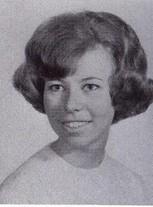Adrienne Epstein