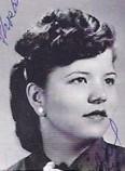 Carol Kennedy (McPhail)