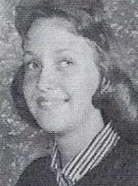Elyse Myers