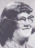Lorena Kay Smith