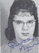 Rosemarie Garofalo