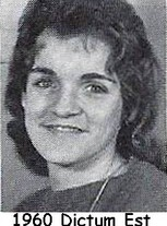 Shirley Kent