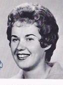 Virginia Goudy (Nulph)
