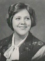 Denise DeZerga