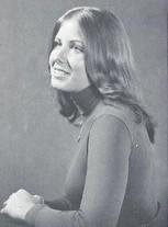 Barbara Kuhn