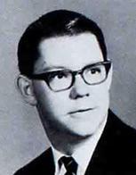 Charles Fisch
