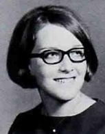 Ellen Kroeker