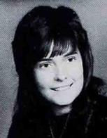 Marcia Talbott (Penner)